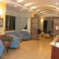 Hotel La Fonte