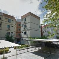 Photos de l'hôtel: Apartamento Jacarecica, Maceió