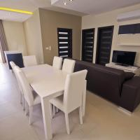 Two bedroom apartment with Balcony (4 adults)