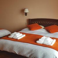 Hotellikuvia: Hostal Phaxsi, Comunidad Yumani