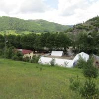 Hotelbilder: Doğa Candır ve Kamp Alanı, Gökçebayır