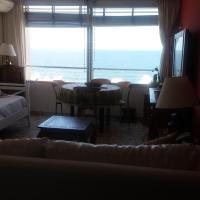 Hotellbilder: EDIFICIO APOLO, Punta del Este
