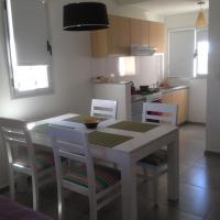 Fotos do Hotel: dptosbahia, Bahía Blanca