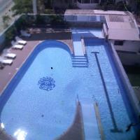 Hotelbilleder: Apto 1202, Santa Marta