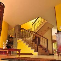 Photos de l'hôtel: La Casa Del Farol, Cali