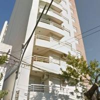 Hotelbilleder: Dpto Santa Fe de Rosario Aparts, Santa Fe