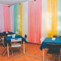 Fotos del hotel: Mini Hotel Marmelad, Nizhny Novgorod