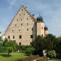 Hotel Pictures: Hotel Schloss Eggersberg, Eggersberg