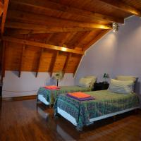 Hotellbilder: Casa Marina Argentina, Monte Grande