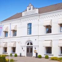 Hotel Pictures: Hotel Merlinde, Breda