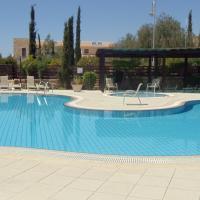 Fotos del hotel: Adonis Apartments, Kouklia