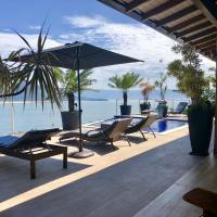 Fotos del hotel: H4Y Luxuosa casa Ilhabela, Ilhabela