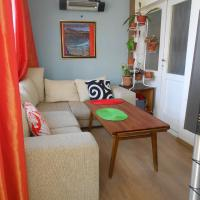 Fotos de l'hotel: Hostel Del Mar, Varna