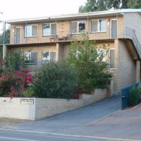 Hotel Pictures: Xavier Views Serviced Apartments, Geraldton