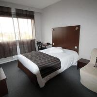 Hotel Pictures: Artys Hotel, Saint-Priest