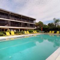 Foto Hotel: Sunny Days, Holmes Beach