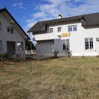 Zdjęcia hotelu: Prolece u ravnici, Sombor