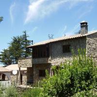 Hotel Pictures: Casa Rural La Gustoza, Sauzal
