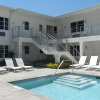 Foto Hotel: Aqua A North Beach Village Resort Hotel, Fort Lauderdale