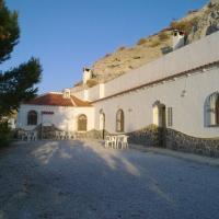 Hotel Pictures: Casas Cueva Paloma, Los Carriones