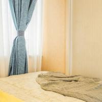 酒店图片: 重庆市渝中区·朝天门·路客精品公寓·00113430, 重庆