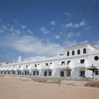 Hotel Pictures: Playa de la Luz, Rota
