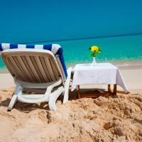 Hotellbilder: Aida Beach Resort Serviced Apartments, El Alamein