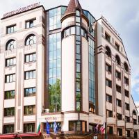 Φωτογραφίες: Hotel Downtown, Σόφια