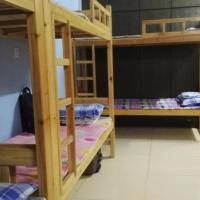 Foto Hotel: Time Travel Hostel, Changsha