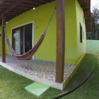 Fotos de l'hotel: Casa em condomínio Pipa, Pipa