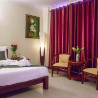 Hotellbilder: Mondulkiri Boutique Hotel, Phnom Penh