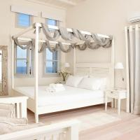 Family Maisonette with Sea View