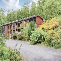 Hotel Pictures: Holiday Home Opaal 05, Manhay