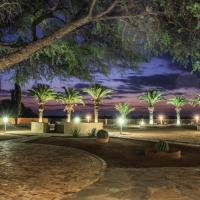Hotellikuvia: Okatunde Ranch, Gobabis