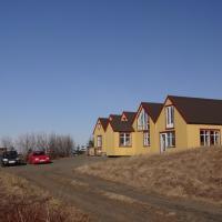 Julia's Guesthouse