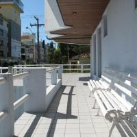 Hotel Pictures: Santoro Gali 210, Florianópolis