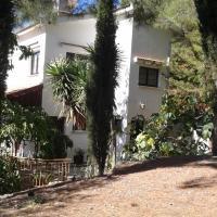 Fotos del hotel: Kampi Village, Nicosia