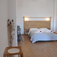 Hotellbilder: Apartments Scopello Inside, Scopello