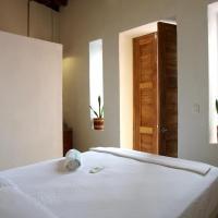 Hotellbilder: Tunido, Santa Marta