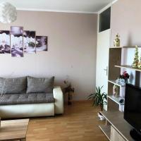 Zdjęcia hotelu: Apartment Center Zrenjanin, Zrenjanin