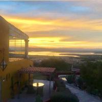 Zdjęcia hotelu: View Hotel Boutique, San Miguel de Allende