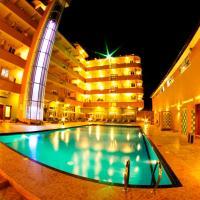 Hotellikuvia: Seascape Hotel, Dar es Salaam