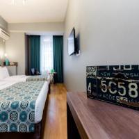 Hotellbilder: Hotel Diamond Dat Exx company, Tbilisi City