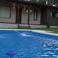 Hotellbilder: Villa Joaquina Sierra de los Padres, Sierra de los Padres