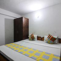 Fotos do Hotel: OYO 18749 Home Spacious 3bhk Ayarpatta Nainital, Nainital