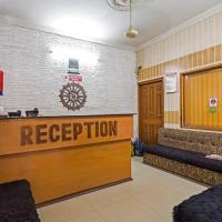Foto Hotel: Hotel Park, Indore
