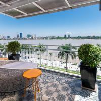 Hotellbilder: TAO Riverside Residence, Phnom Penh