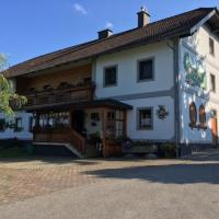 Hotellbilder: Urlaub am Bauernhof, Waidhofen an der Ybbs