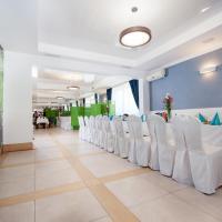 Zdjęcia hotelu: Villa i Restauracja Tymotka, Lublin