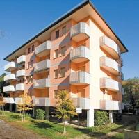 One-Bedroom Apartment - Residence Lero